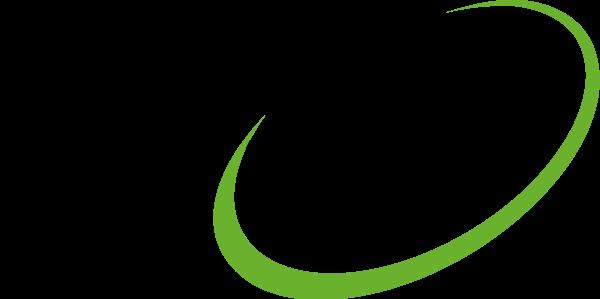 Boligselskabet Fruehøjgaard