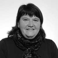 Susanne Boesen Aadahls billede