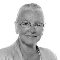 Hanne Røndes billede