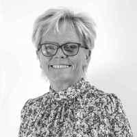 Birgitte Juhls billede