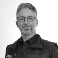 Jens Mikkelsens billede
