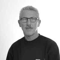 Poul Berg Sørensens billede