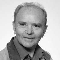 Kai Møller Andersens billede