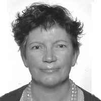 Ingrid Johansens billede