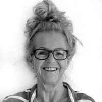 Betina Nørgaard Jensens billede