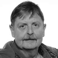 Ivan Guldberg Lauridsens billede