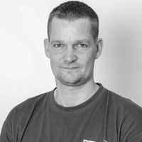 Lars Vendelbo Andersens billede