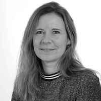 Carina Kjærsgaard Pedersens billede
