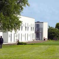 Birk Campus